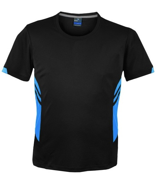 Aussie Pacific Tasman Tee 1211 for Touch Oztag and sports teams