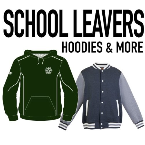 School Leavers