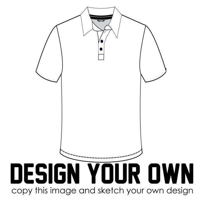 One Sport Design your own custom sportswear